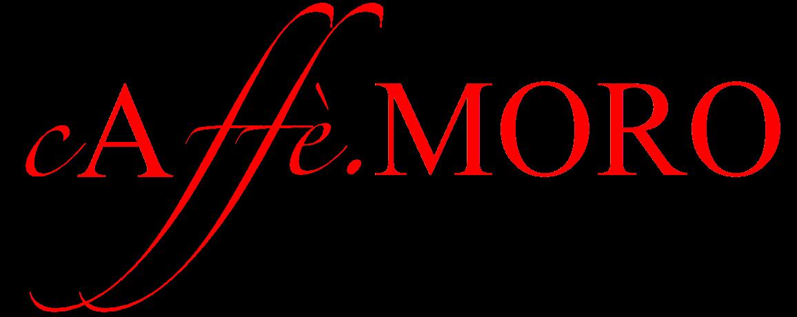 A. Moro Caffè e Torrefazione