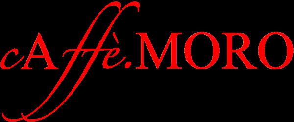 A.MORO Caffè e Torrefazione